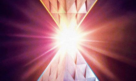 """Um """"Milagre"""" sem precedentes na História das religiões e dos eventos espirituais."""