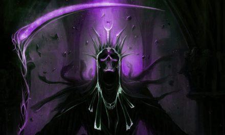 Assustadora profecia de Nossa Senhora