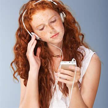 Adolescência prolongada em massa (e 9 informações precisas, desconhecidas do médium, numa mensagem mediúnica pessoal)