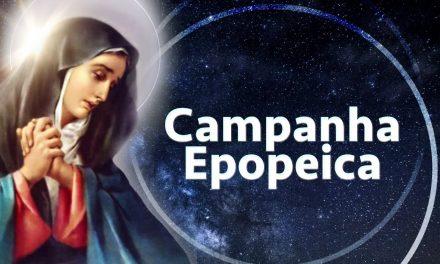 Campanha Epopeica
