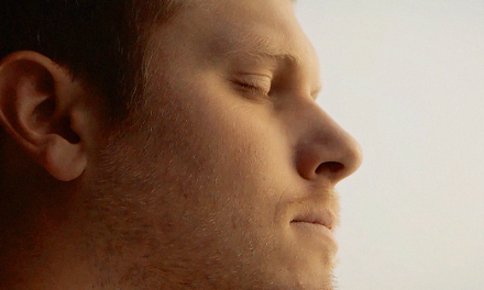 Chave do Céu na Terra (videomensagem)