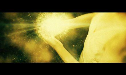 Mãe Amorosa (videomensagem – trecho 1)