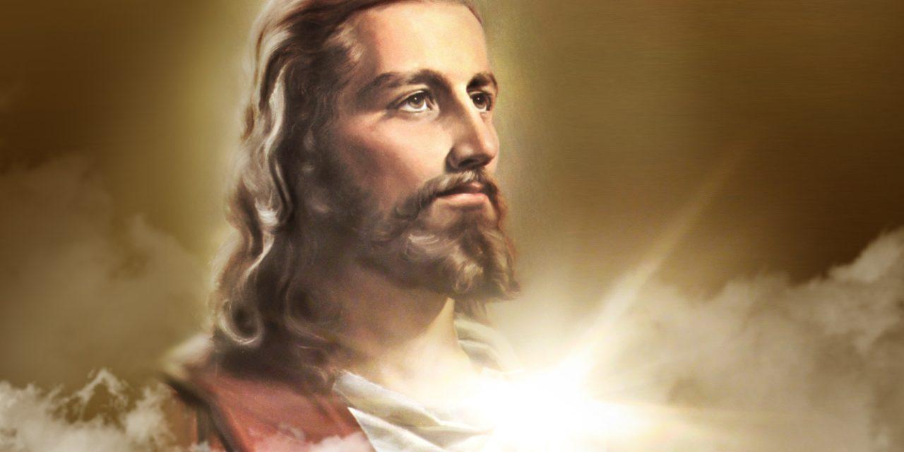 JESUS declara-Se entristecido com os que se dizem Seus representantes