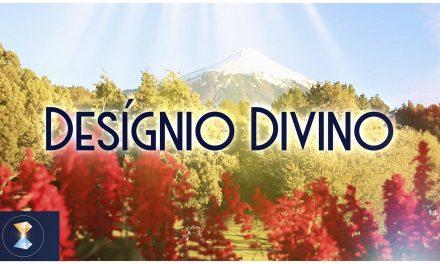 Desígnio Divino (videomensagem)