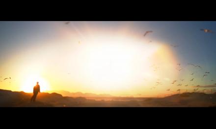 O paradoxo do sacrifício (videomensagem – trecho 1)