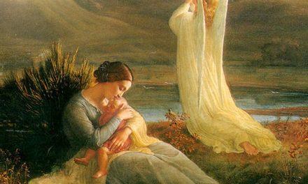 Como lidar com a morte trágica de um(a) filho(a) ainda jovem?