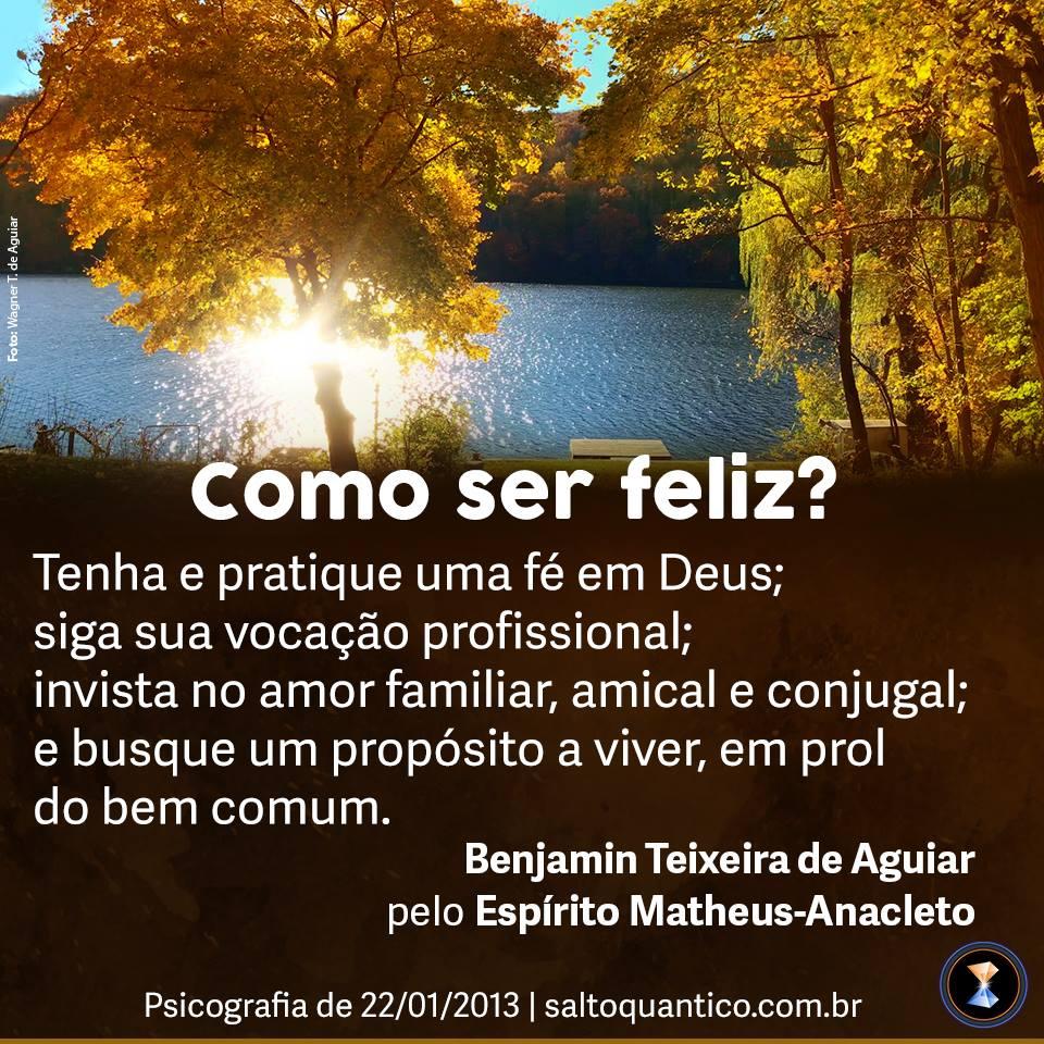 https://cdn.saltoquantico.com.br/wp-content/uploads/como-ser-feliz.jpg