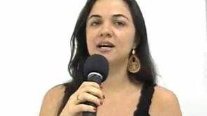 Depoimento da Dra. Daniela Carvalho Almeida da Costa, Ph.D. em Direito.