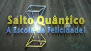 Depoimento do Empresário Wilhermando Orico.