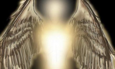 O esbanjamento generoso de sabedoria da Mestra Santa