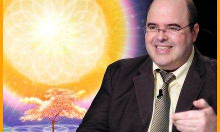 Espiritualidade com ou sem religião