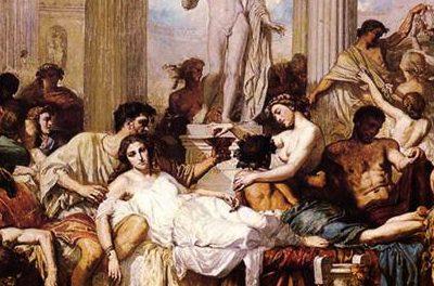 Festas populares e a decadência da alma (banner 2)