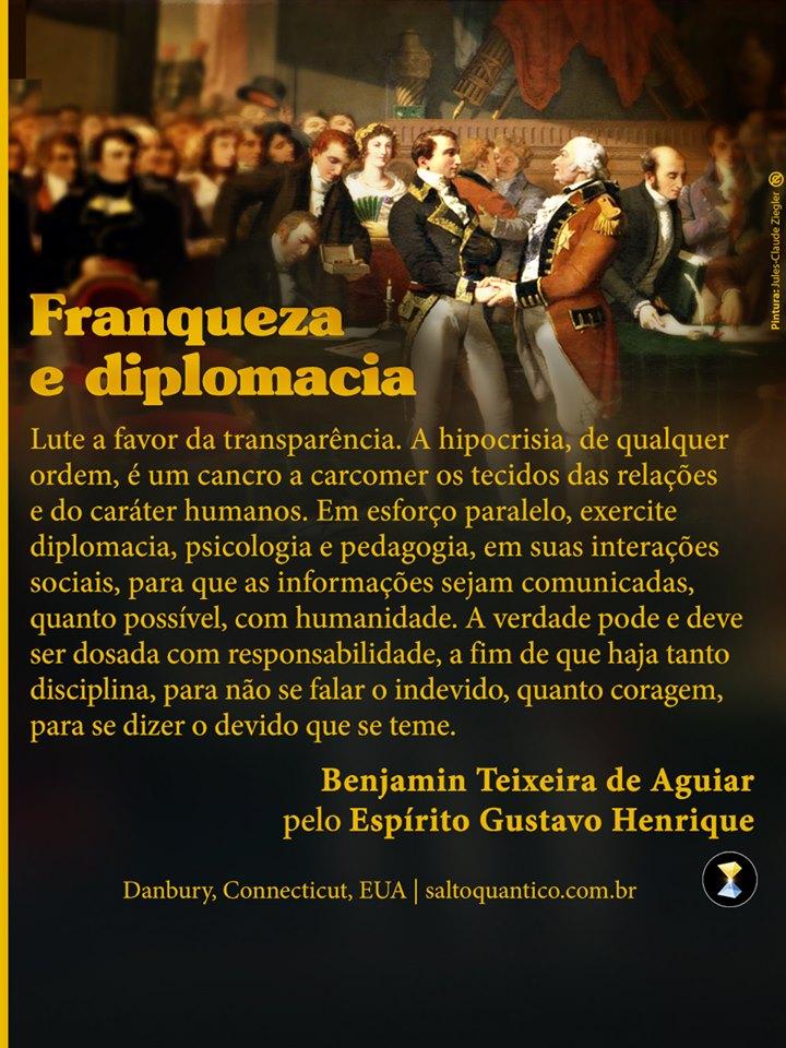 https://cdn.saltoquantico.com.br/wp-content/uploads/franqueza-e-diplomacia-banner-1.jpg