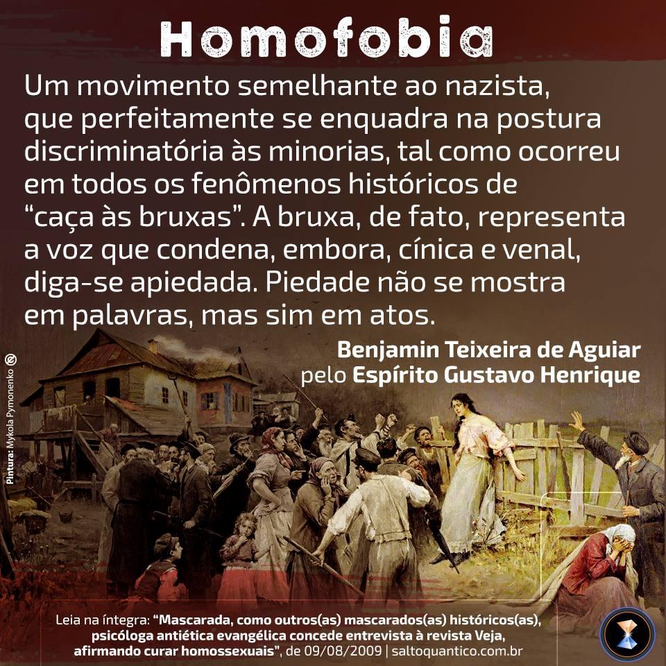 http://sq.imagens.s3.amazonaws.com/1302-Fevereiro/evangelica-homossexuais.jpg