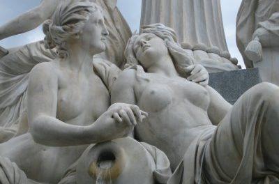 Homossexualidade ou Homofobia – Onde Está a Vergonha?