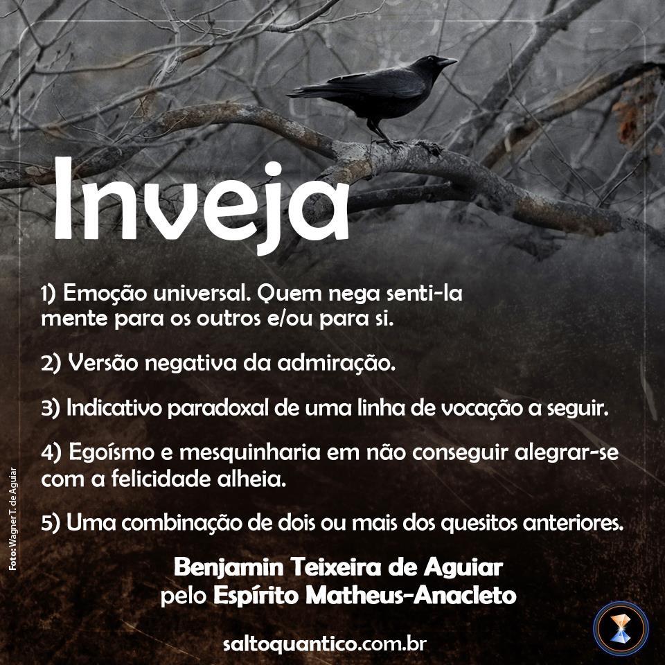 https://cdn.saltoquantico.com.br/wp-content/uploads/inveja9.jpg