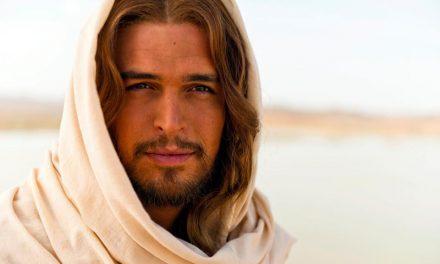 O Verdadeiro Jesus e Seu Pensamento sobre a homossexualidade