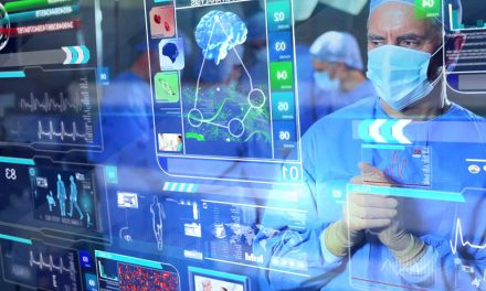 Medicina do futuro e saúde integral