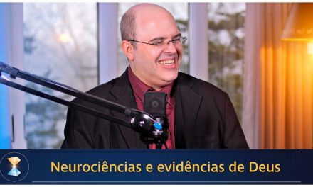 Neurociências e evidências de Deus
