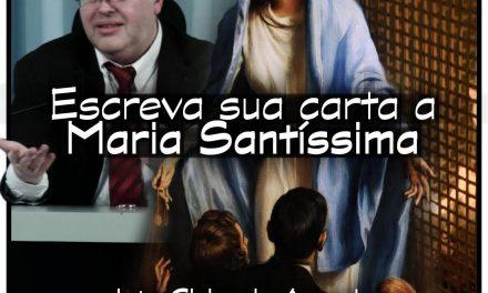 """""""Não Mortes"""" (por mais de 27 anos!) no Instituto Salto Quântico e o Maria Cristo 2015."""