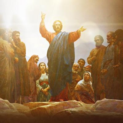 O homem que obedecia a Deus (banner 2)