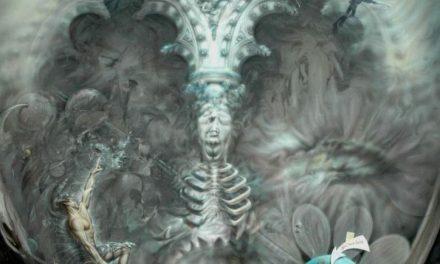 Peças Pregadas pelo Ego – O Truão Tragicômico a Serviço do Espírito.