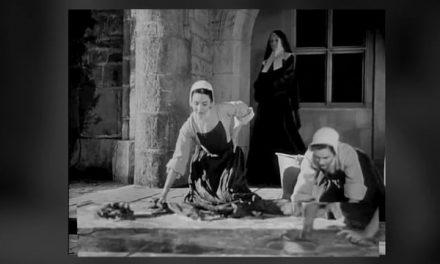 Perseguições, Provas Máximas da Santidade de Bernadette/Eugênia, até a Sua Morte.