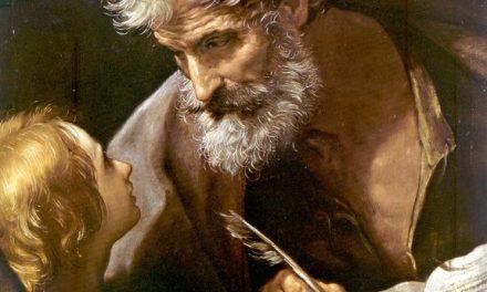 Quem é digno do ministério da evangelização, de si mesmo e de terceiros
