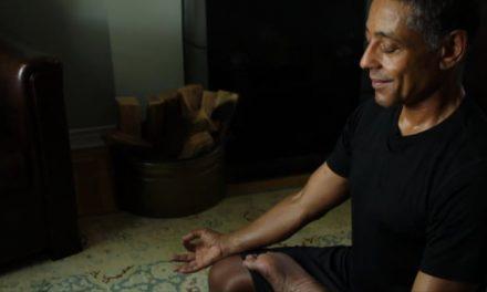 Rumo à plenitude ou à infelicidade? – videomensagem